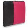 Чехол Targus 14 TSS94813EU, черный/розовый, купить за 1 350руб.
