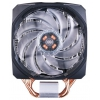 Cooler Master MasterAir MA610P 180W (for all Intel & AMD), купить за 4 450 руб.