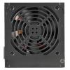 Блок питания Deepcool DN450 450W, 120 mm fan, Active PFC, купить за 2 325руб.