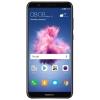 Смартфон Huawei P Smart черный (FIG-LX1), купить за 12 945руб.