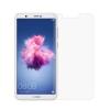 Защитная пленка для смартфона LuxCase для Huawei P smart, антибликовая, купить за 300руб.