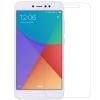 Защитная пленка для смартфона LuxCase для Xiaomi Redmi Note 5A Prime, антибликовая, купить за 300руб.
