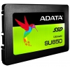 Жесткий диск SSD Adata Ultimate SU650 240Gb, SATA III, 2.5, купить за 3 485руб.