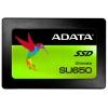 Жесткий диск ADATA ASU650SS-120GT-C, ssd 120Gb, купить за 2 255руб.