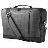 HP Slim Ultrabook Professional, серо-черная, купить за 1 915руб.