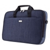 Cozistyle Urban Brief case, синяя, купить за 3 520руб.