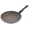 Сковорода TVS Art granit AT-1024 24 см (съемная ручка), купить за 2 335руб.