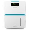 Очиститель воздуха Winia AWM-40PTTC, белый/голубой, купить за 12 298руб.