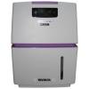 Очиститель воздуха Winia AWM-40PTVC, белый/фиолетовый, купить за 12 453руб.