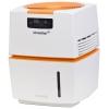Очиститель воздуха Winia AWM-40PTOC, бело-оранжевый, купить за 12 453руб.