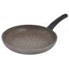 Сковорода TVS Art granit AT-1126 26 см (универсальная), купить за 2 340руб.