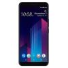 """Смартфон HTC U11+  6"""" 4/64Gb Керамический черный, купить за 31 385руб."""