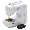 Швейная машина Zimber ZM 10935 (электромеханическая), купить за 4 870руб.