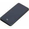 Чехол для смартфона LG для LG V30 H930 VOIA синий, купить за 1 210руб.