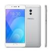 Смартфон Meizu M6 Note 5.5'' 3/32GB серебристый, купить за 13 800руб.