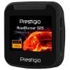 Автомобильный видеорегистратор Prestigio RoadRunner 325, черный, купить за 2 065руб.