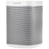 Портативная акустика Sonos Play:1, белая, купить за 19 935руб.