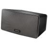 Портативная акустика Sonos Play:3, черная, купить за 24 350руб.
