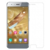 Защитную пленку для смартфона LuxCase для Huawei Honor 9, антибликовая, купить за 300руб.