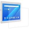 Защитное стекло для планшета Glass Pro для Lenovo Tab 4 TB-X704L, 0.33 мм, купить за 300руб.