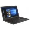 Ноутбук Asus ROG FX553VD-E41200 , купить за 51 735руб.