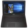 Ноутбук Asus FX553VE-FY527T , купить за 65 345руб.