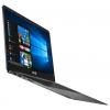 Ноутбук Asus Zenbook Special UX530UQ-FY017R, купить за 69 890руб.
