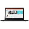Ноутбук Lenovo V510-15IKB , купить за 50 630руб.