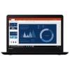 Ноутбук Lenovo ThinkPad 13 , купить за 49 445руб.