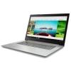 Ноутбук Lenovo IdeaPad 320-17AST, купить за 22 903руб.