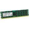 Модуль памяти Lenovo 4X70M60571 4GB (DDR4, 2400MHz, non-ECC), купить за 6485руб.