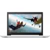 Ноутбук Lenovo IdeaPad 320-15IKB , купить за 40 475руб.