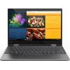 Ноутбук Lenovo Yoga 720-12IKB , купить за 65 970руб.
