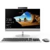 Моноблок Lenovo IdeaCentre AIO520-22IKU , купить за 46 975руб.