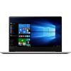 Ноутбук Lenovo IdeaPad 720S-13IKBR, купить за 53 255руб.