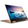 Ноутбук Lenovo Yoga 720-13IKB , купить за 86 360руб.