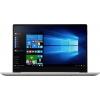 Ноутбук Lenovo IdeaPad 720S-14IKBR , купить за 70 715руб.