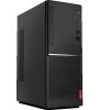 Фирменный компьютер Lenovo ThinkCentre V520-15IKL (10NK004CRU) черный, купить за 22 900руб.