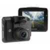Автомобильный видеорегистратор Neoline Wide S37, черный, купить за 3 315руб.