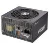Блок питания Seasonic Focus Plus Platinum SSR-650PX 650W, купить за 9 510руб.