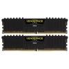 Модуль памяти Corsair CMK16GX4M2B3600C18 DDR4, 3600MHz, 2x8Gb, купить за 9310руб.