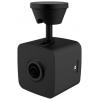 Автомобильный видеорегистратор Prestigio RoadRunner Cube, черный, купить за 4 340руб.