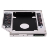 Аксессуар для ноутбука Orient UHD-2SC12 (dvd slim 12,5 mm to hdd), купить за 795руб.