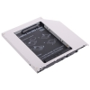 Корпус для внешнего жесткого диска Espada SS95U, купить за 885руб.