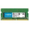 Модуль памяти Crucial CT8G4SFD824A DDR4 8Gb, SODIMM, 2400 MHz, купить за 4 520руб.