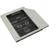 Аксессуар для ноутбука Orico L95SS-SV, купить за 1 190руб.