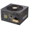 Блок питания Sea Sonic Focus Plus Gold 550W  120mm APFC 80+ Gold, купить за 9 656руб.