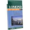 Фотобумага Lomond 0102088 (A6, 10x15см, 50 листов, 180 г/м2), купить за 590руб.