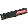Модуль памяти AMD R748G2400U2S-UO 8192Mb, купить за 5 855руб.