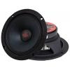 Автомобильные колонки Kicx Gorilla Bass GBL65 (cреднечастотная АС), купить за 1 515руб.